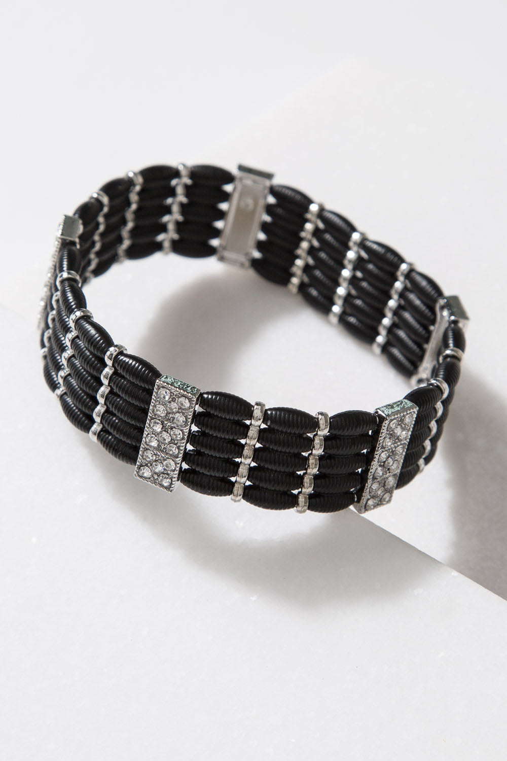 Type 4 On the Rise Bracelet