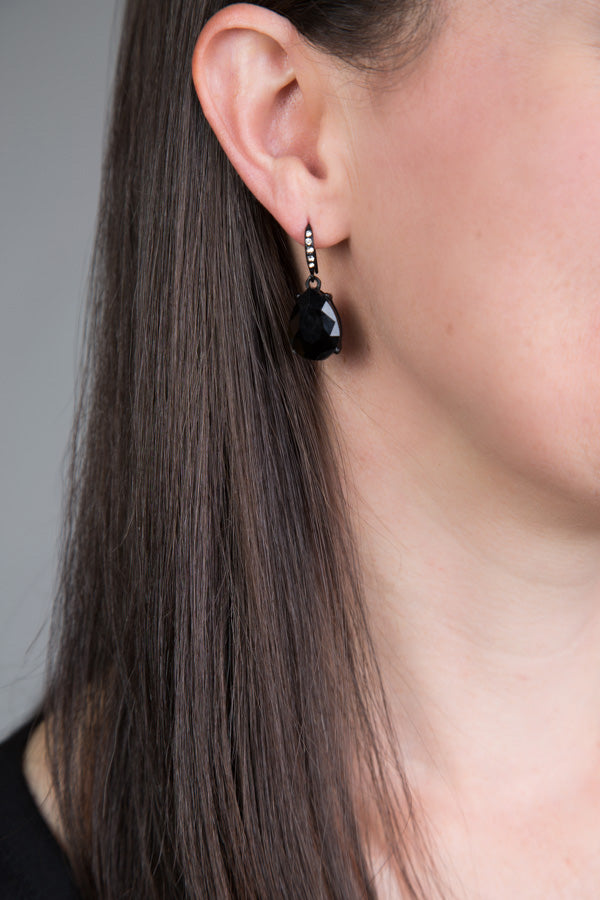 Type 4 Imperial Night Earrings