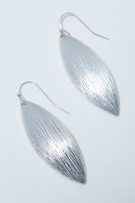 Type 4 Admired From Afar Earrings