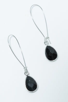Type 4 Noire Nights Earrings