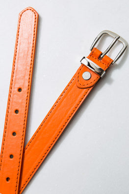 Type 4 Cross Walk Belt