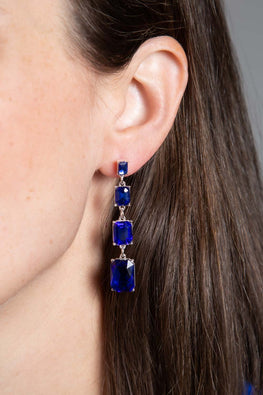 Type 4 A Formal Affair Earrings