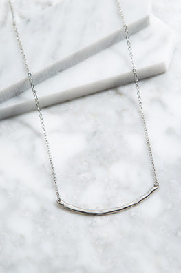 Type 4 Curtain Call Necklace
