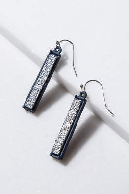 Type 4 Evening Ice Capades Earrings