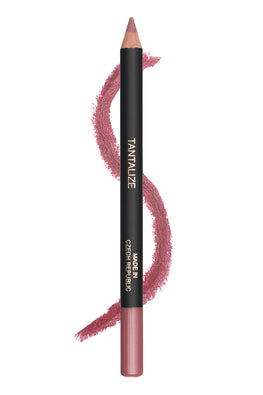 Tantalize - Lip Liner Pencil