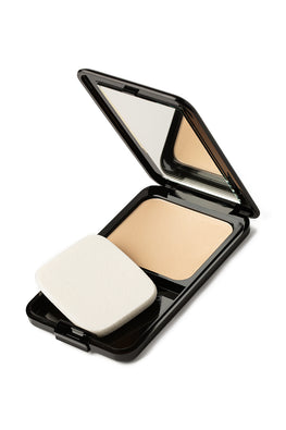 Tender Beige - Two-Way Foundation