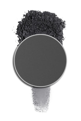 Thunder Matte - Type 2 Eyeshadow Pan