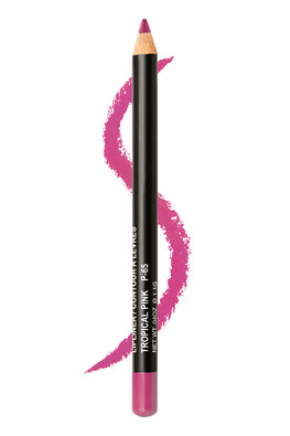 Tropical Pink - Type 1 Lip Liner