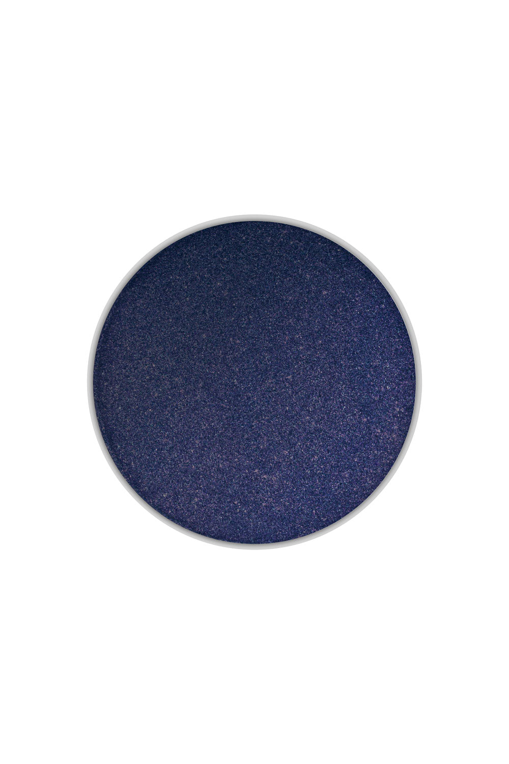 Twilight - Eyeshadow Pan