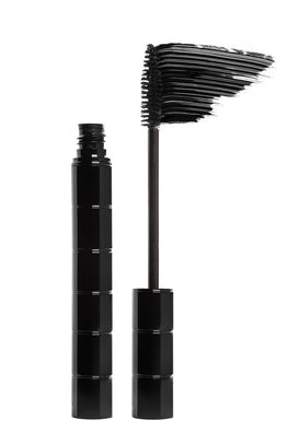Ultimate Volume Mascara - Black