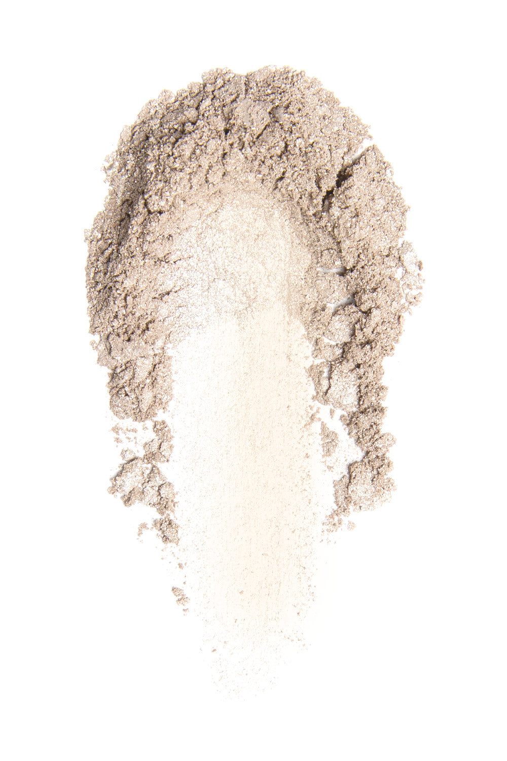 Warm Sand - Type 3 Eyeshadow pan