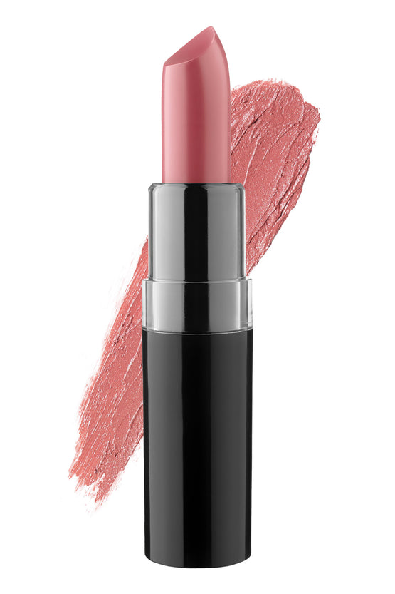 Whipped - Type 2 Lipstick