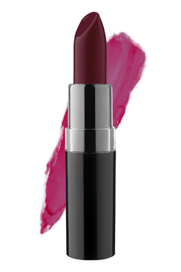 Wineberry - Lipstick