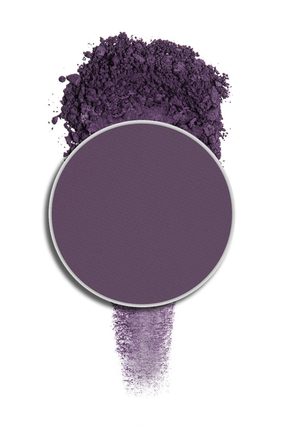 Winter Grape - Type 2 Eyeshadow Pan