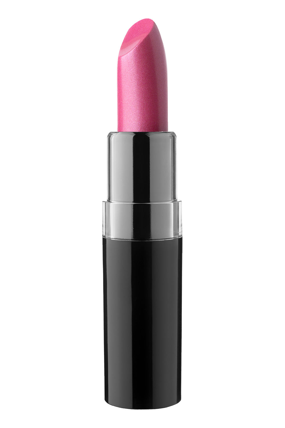 You Wanna? - Type 1 Lipstick