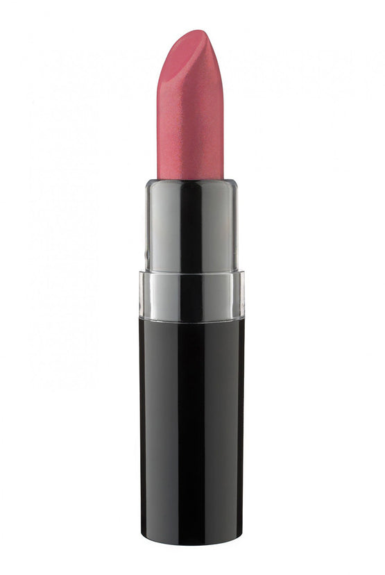 Type 1 Lipstick - You Wanna?