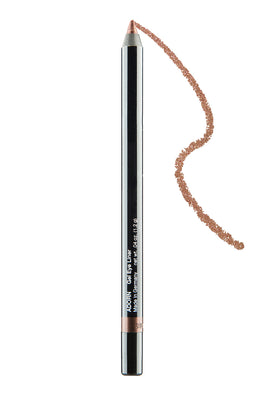 Adorn - Type 3 Gel Eye Liner Pencil