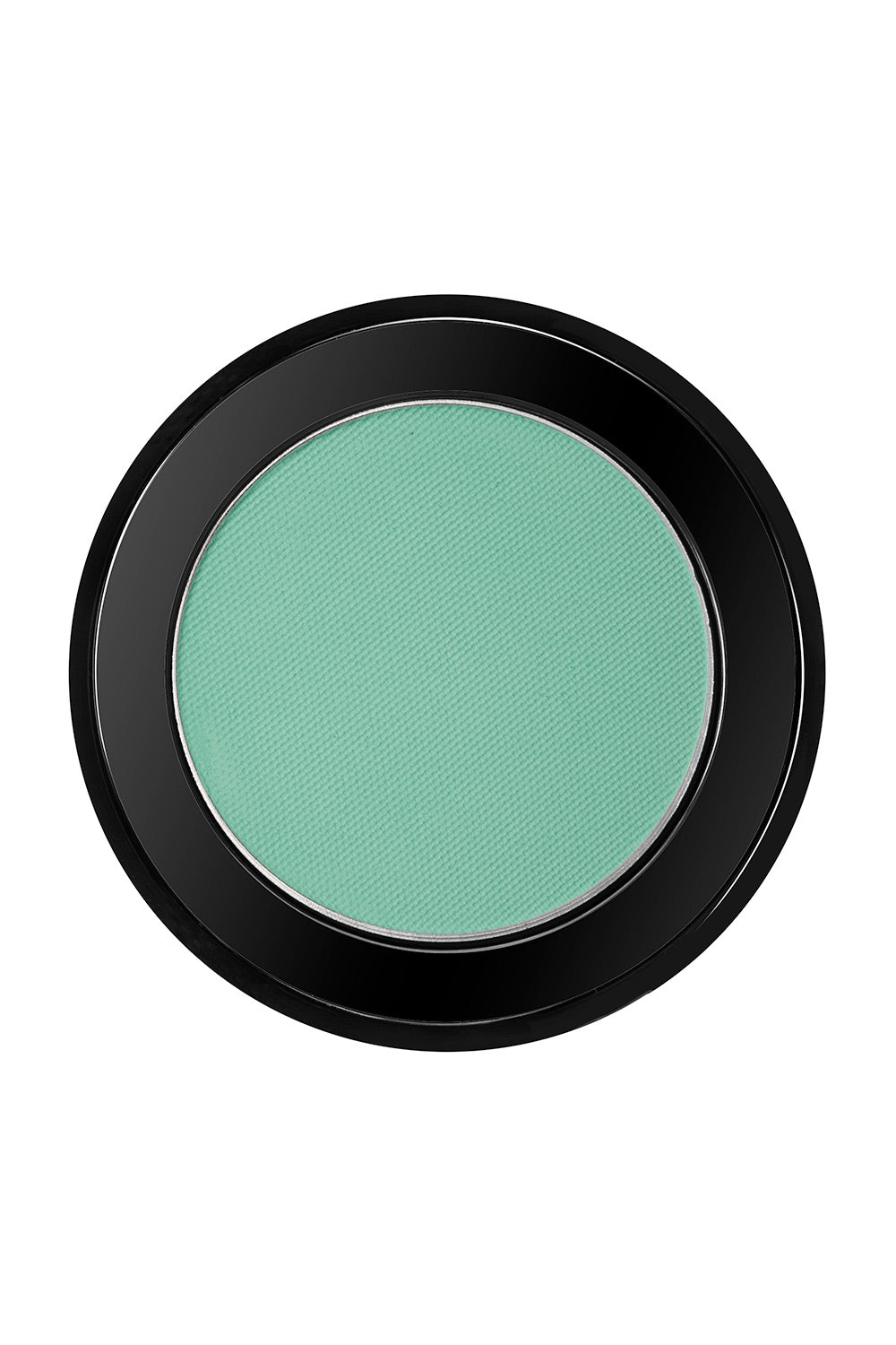 Type 2 Eyeshadow - Aloe Matte