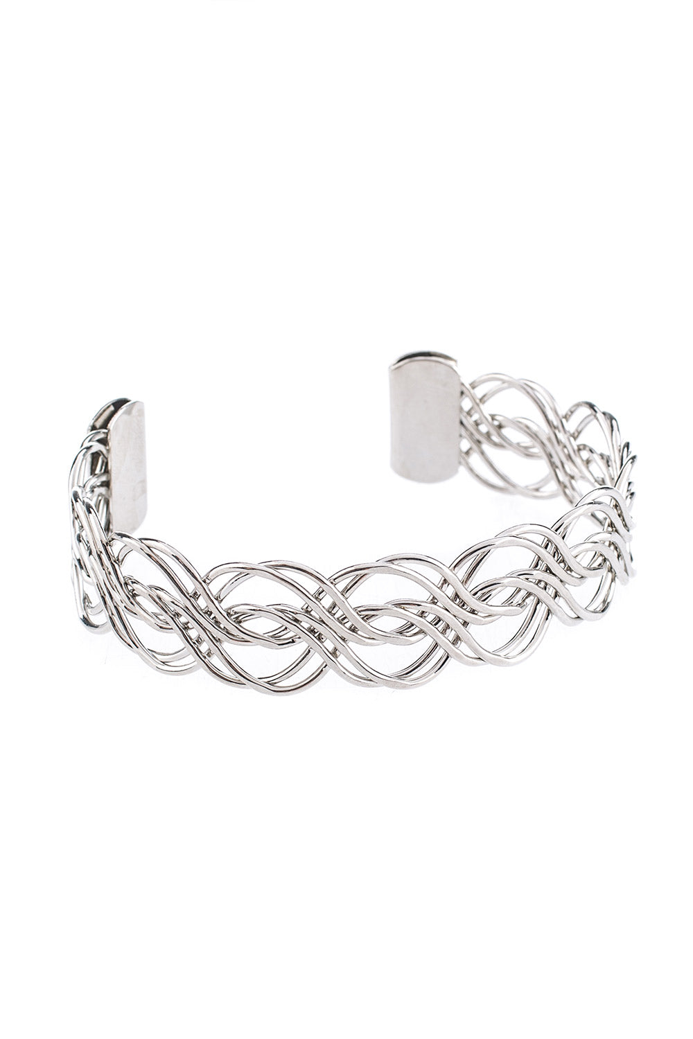 Type 2 Lost In Thought Bracelet