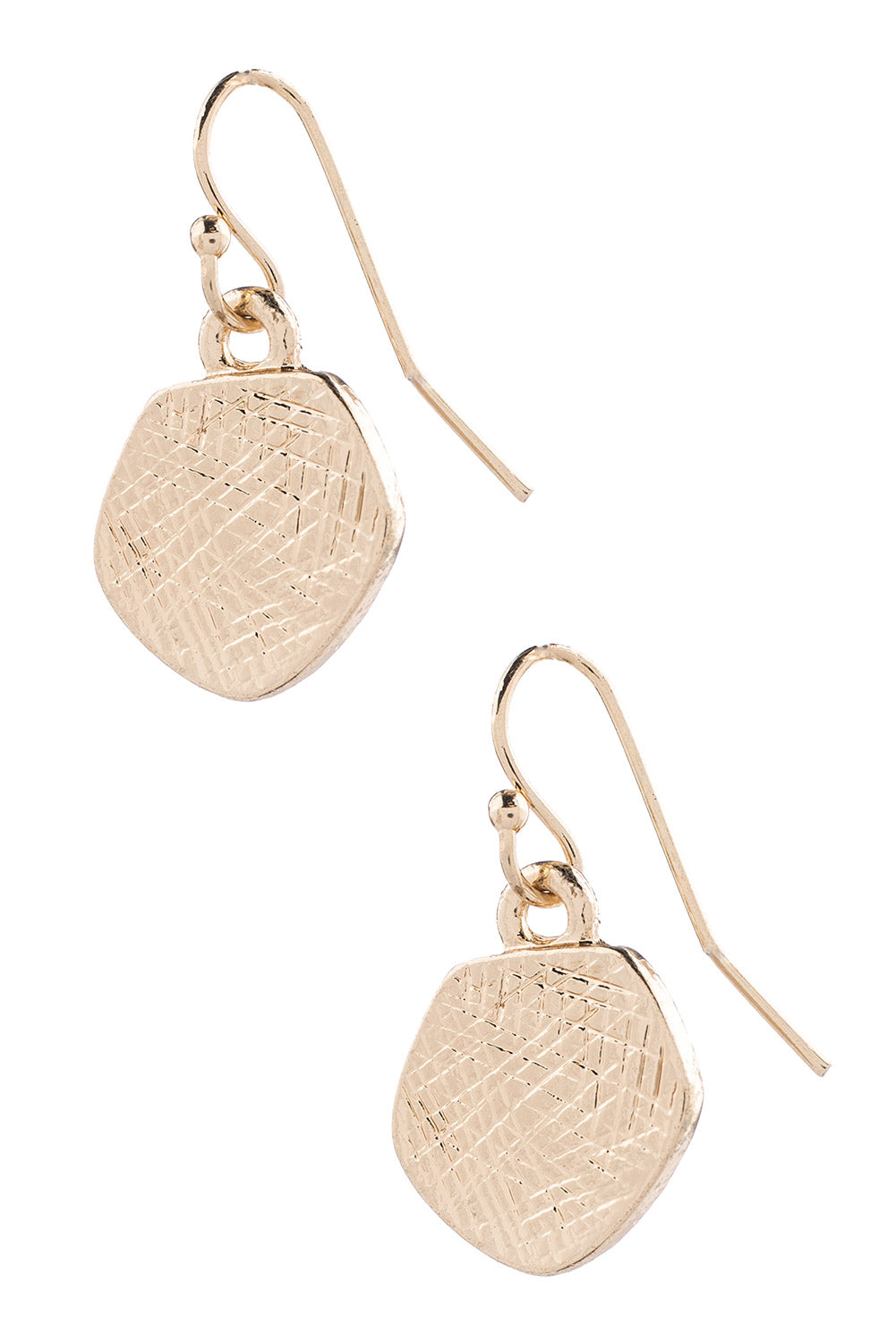Type 1 Puddle Hop Earrings