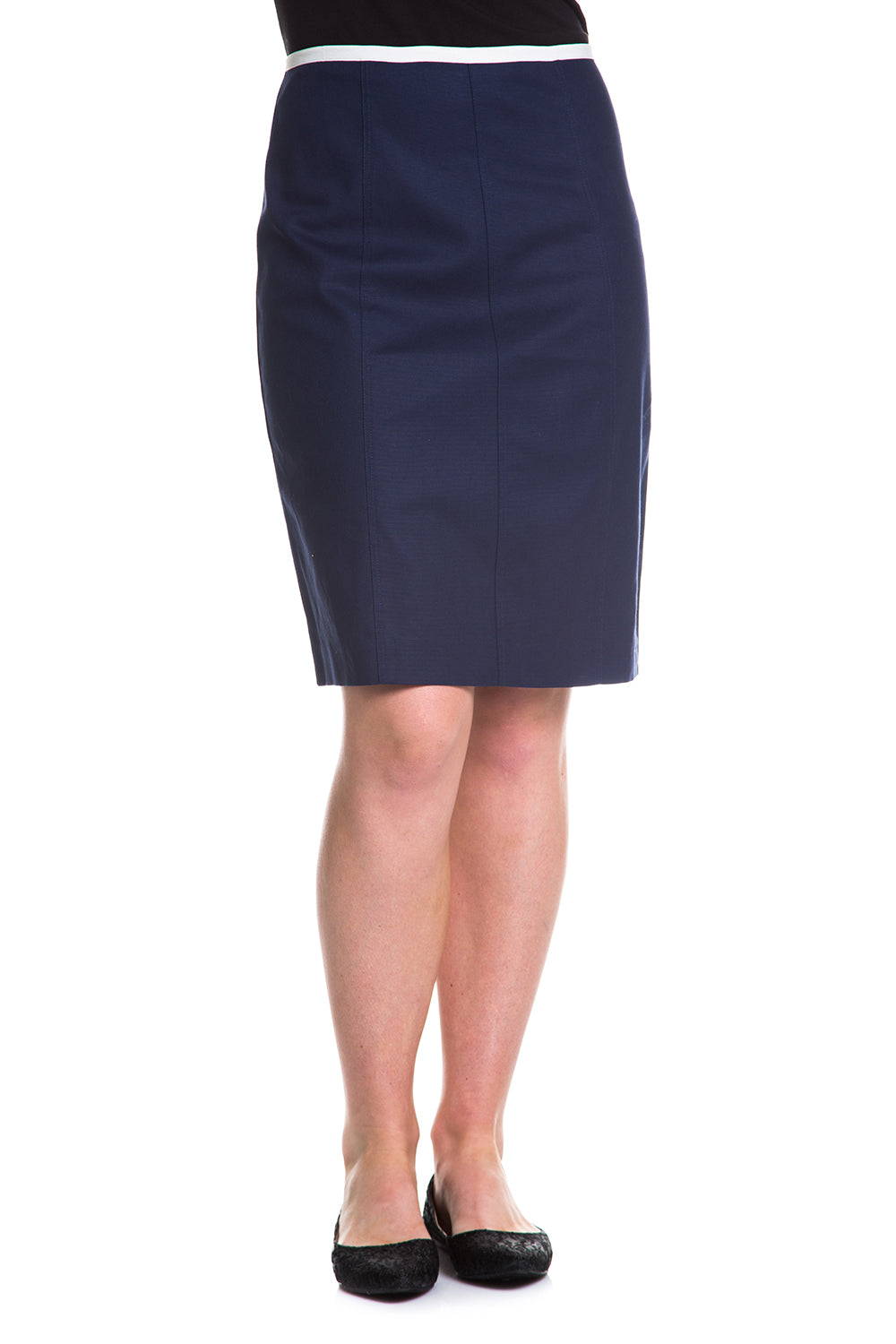 Type 4 Sagamore Skirt