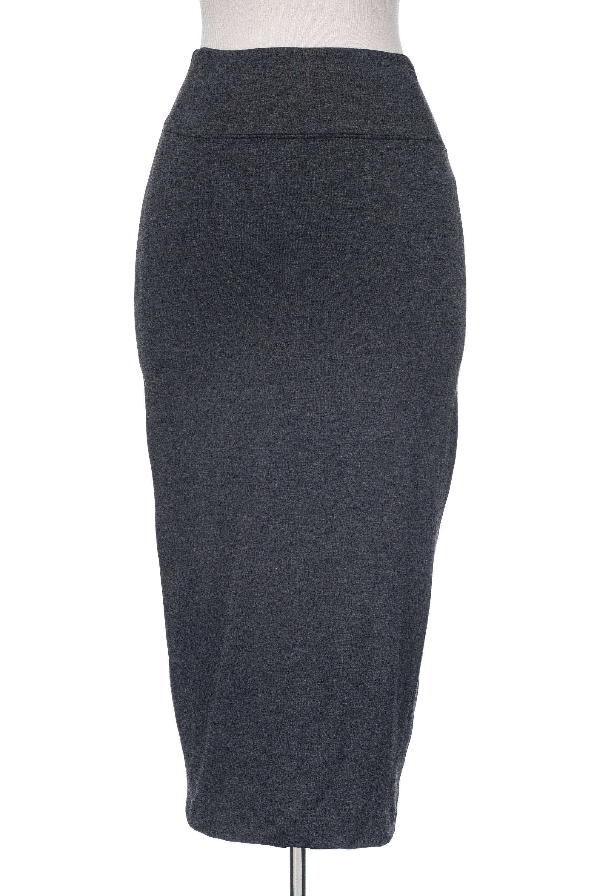 Type 2 Grey Stone Skirt