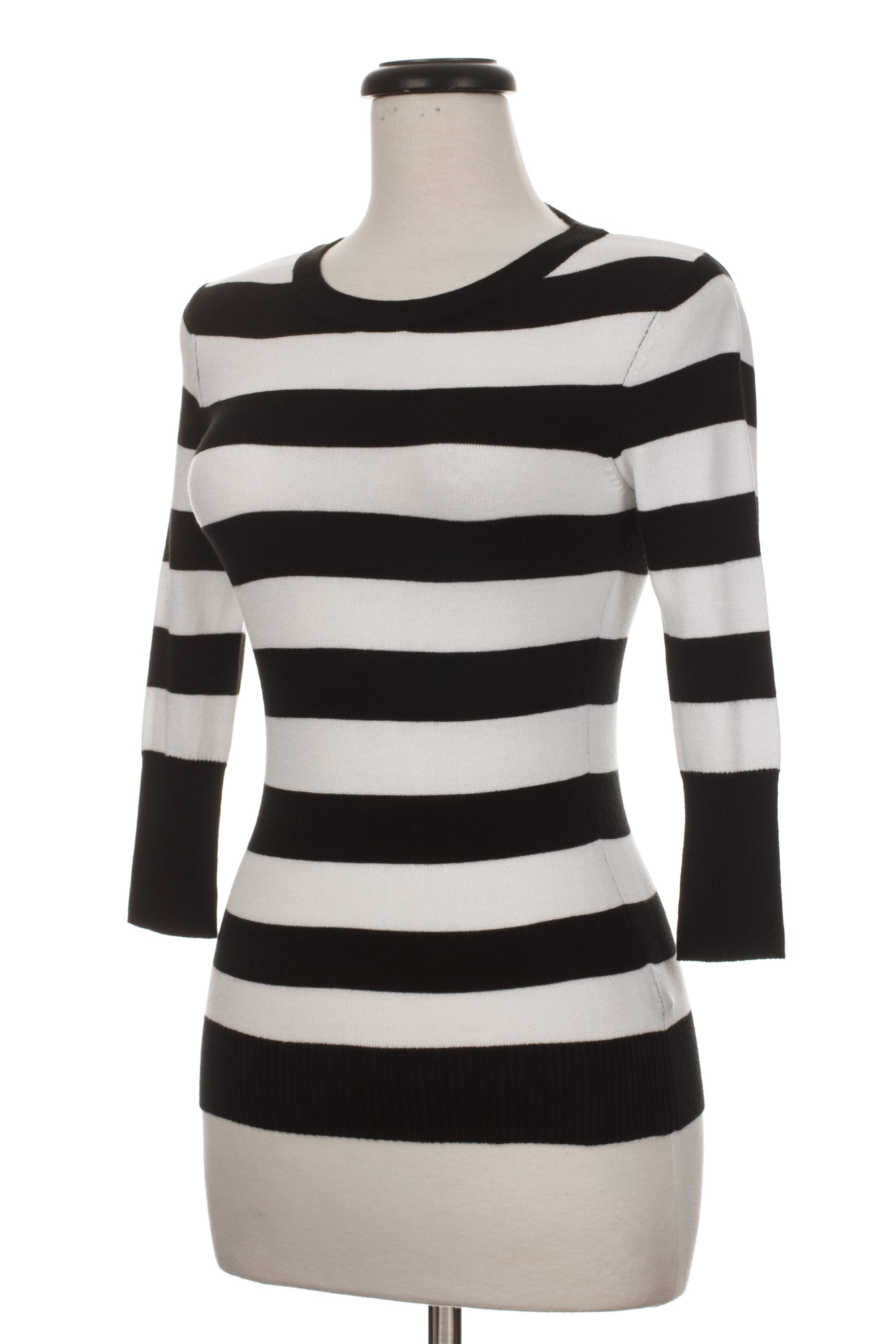 Type 4 Mime Sweater