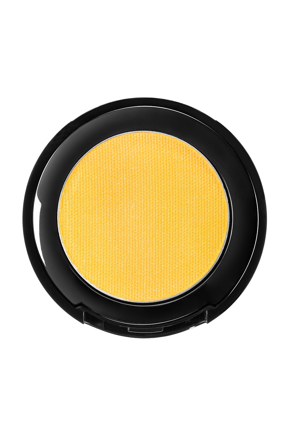 Type 4 Eyeshadow - Queen Bee