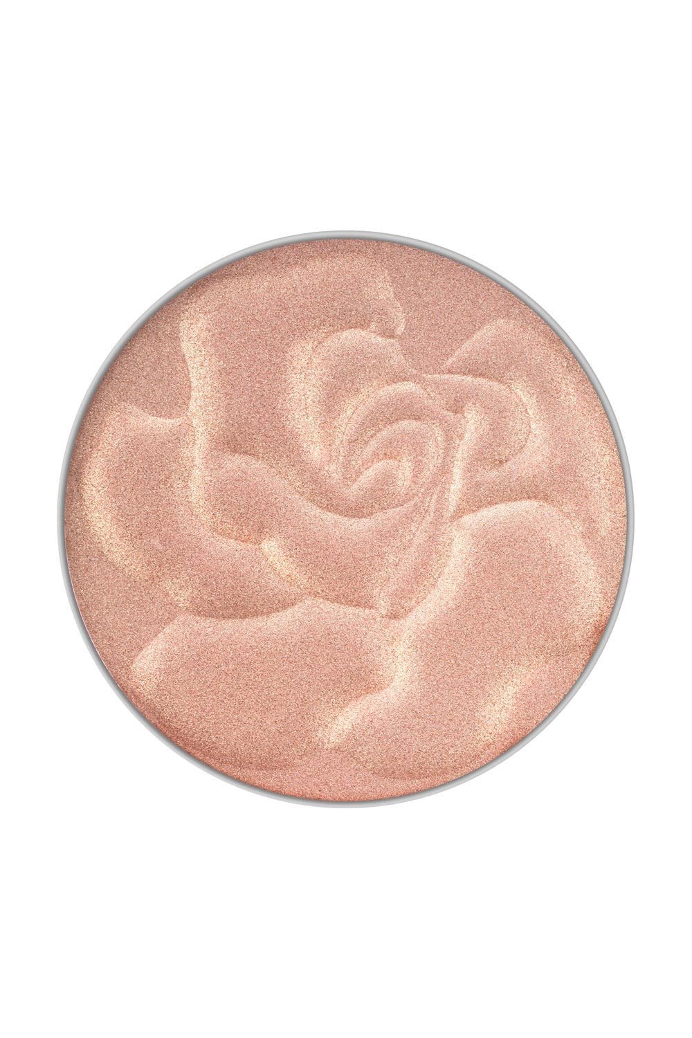 Type 2 Bronzer Pan - Adorned