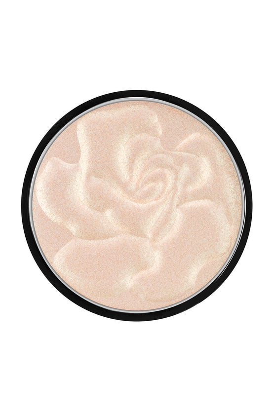Type 1 Bronzer - Angelic Peach