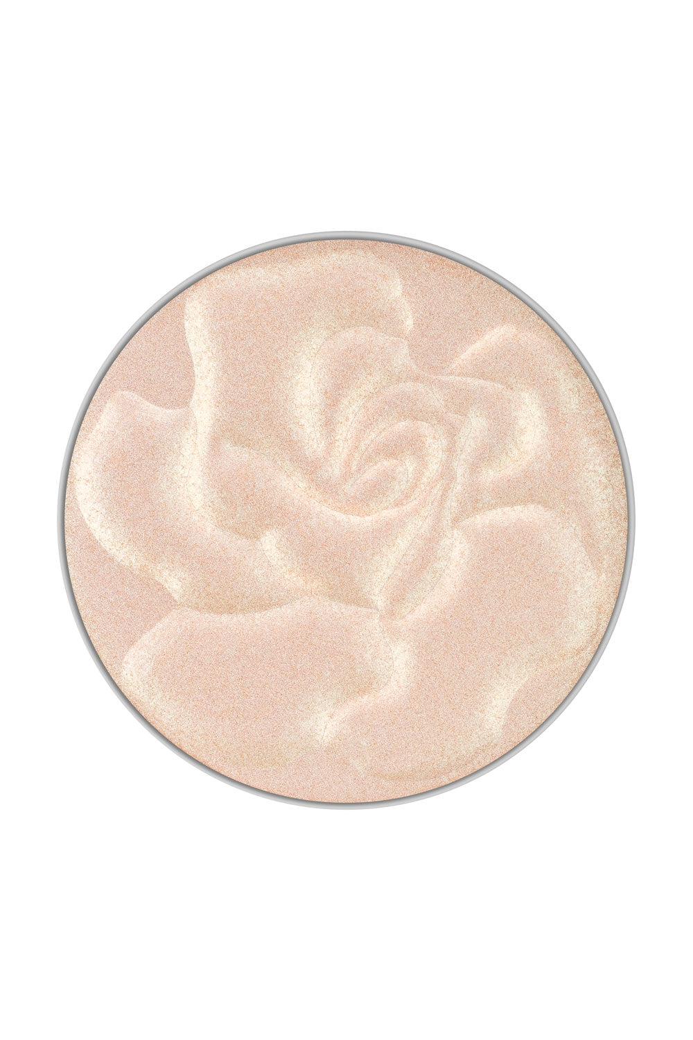 Type 1 Bronzer Pan - Angelic Peach