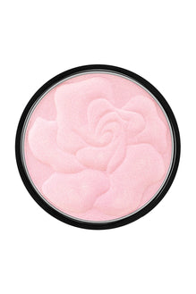 Type 4 Highlighter - Blushing Pink