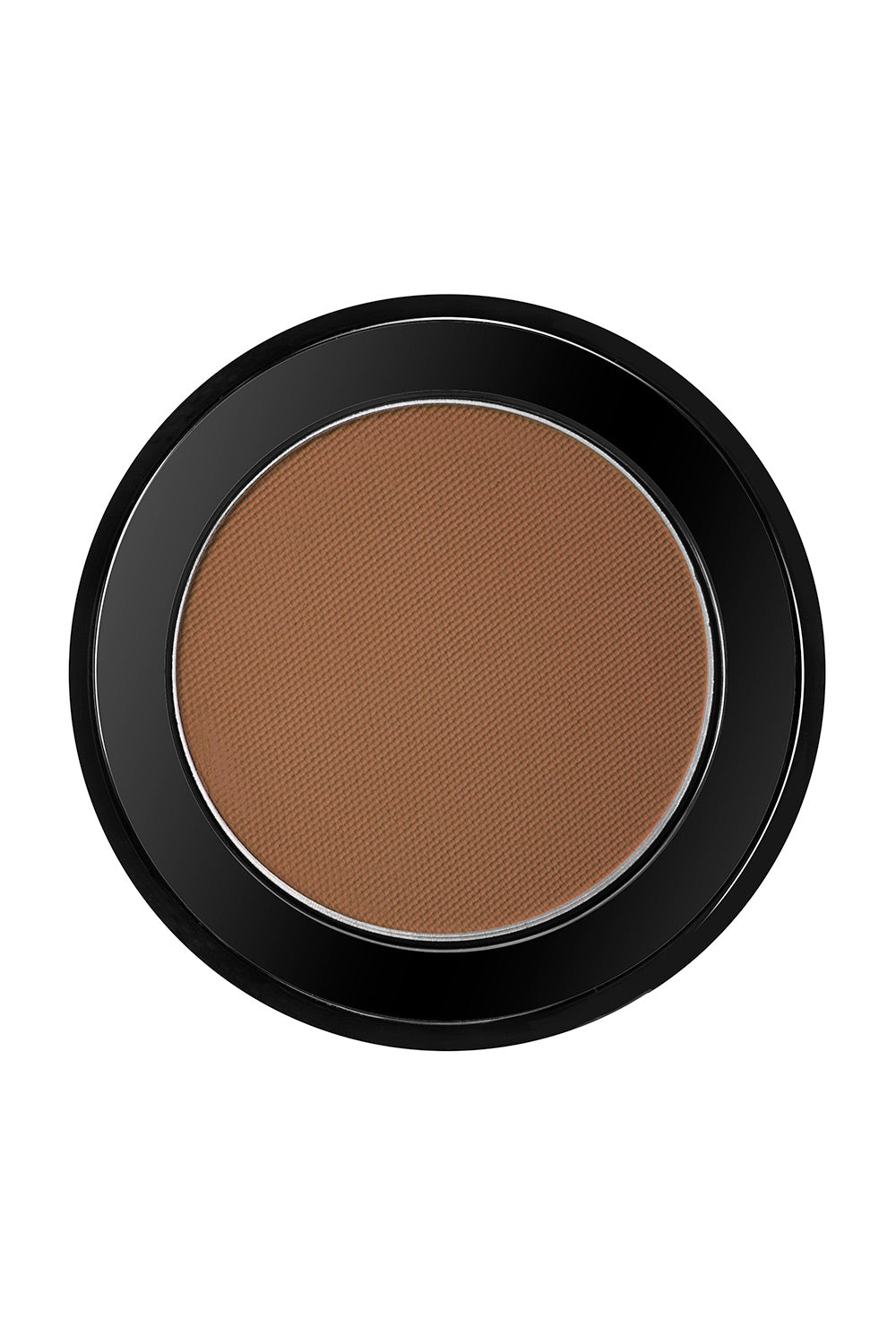 Type 3 Eyeshadow - Brown Bear