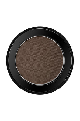 Brush on Brow - Black-Brown