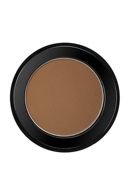 Brush on Brow - Dark Brown