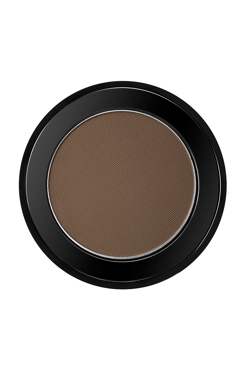Brush on Brow - Taupe