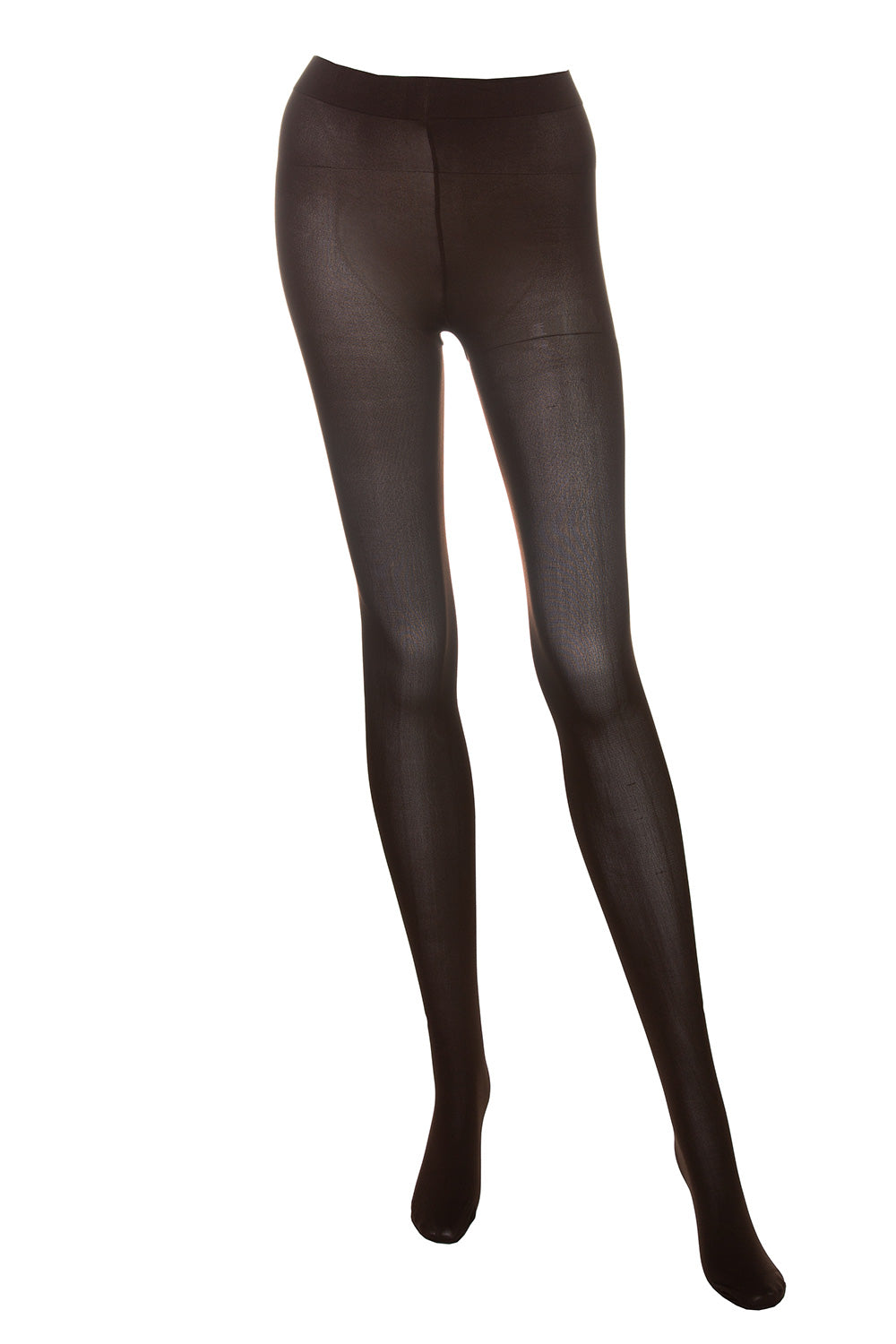 Type 1 Cute Cocoa Tights
