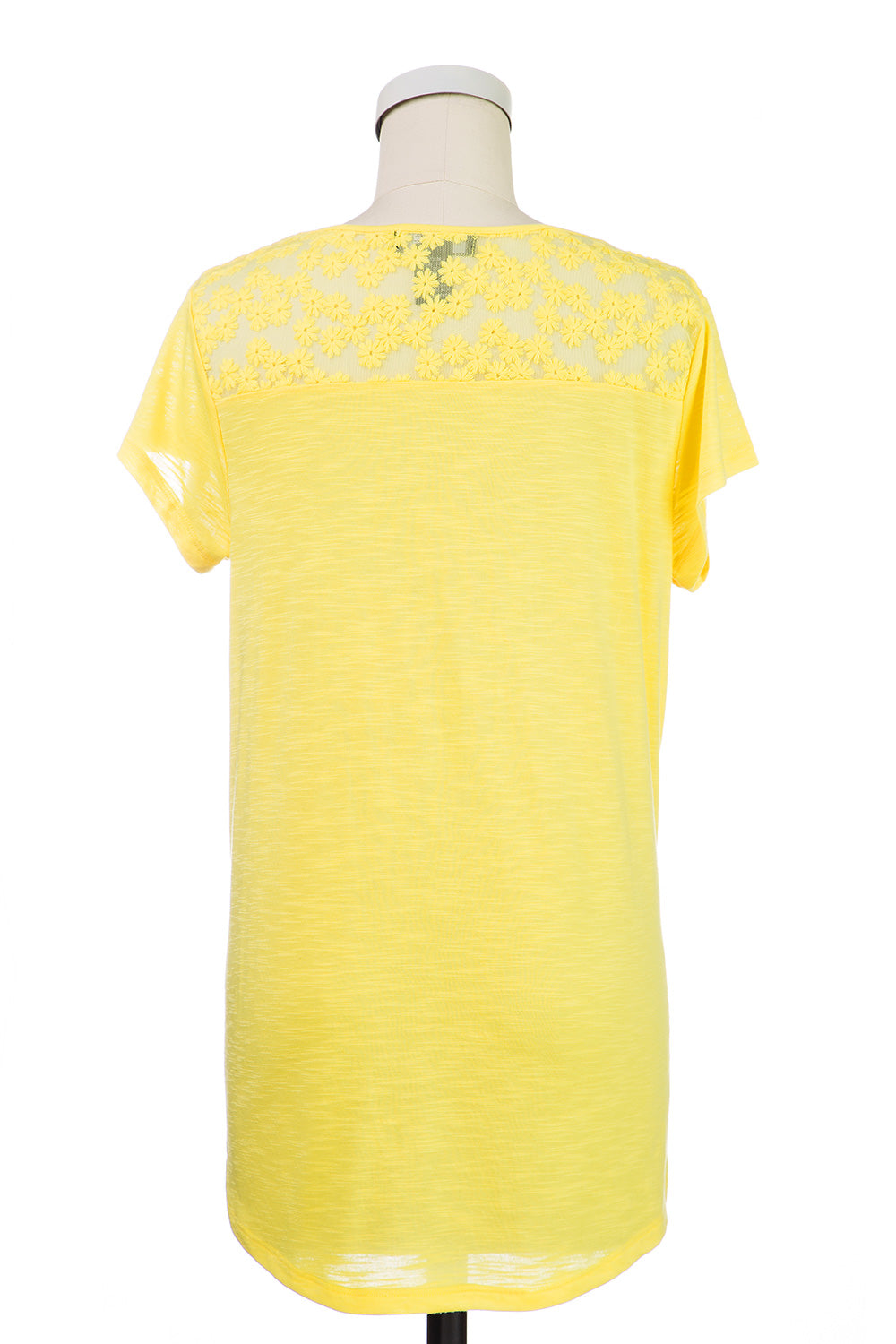 Type 1 Dandy Daisy Top