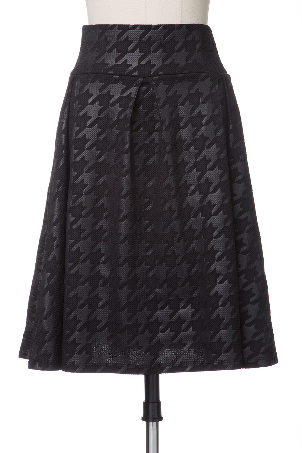 Type 4 Brielle Skirt