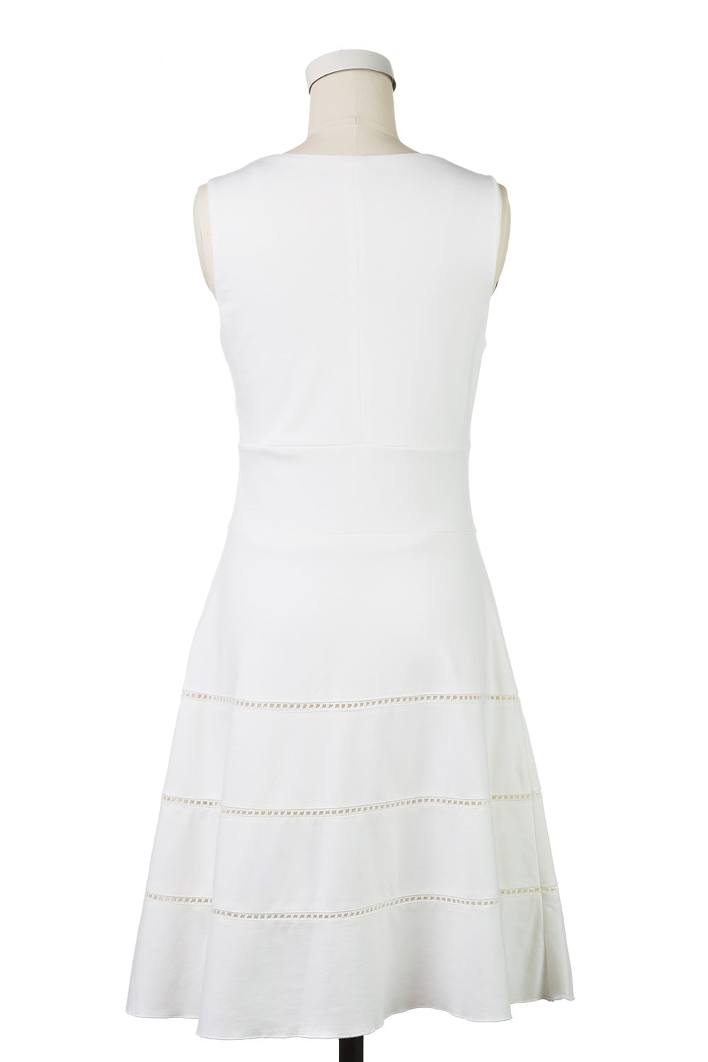 Type 1 Fling Dress