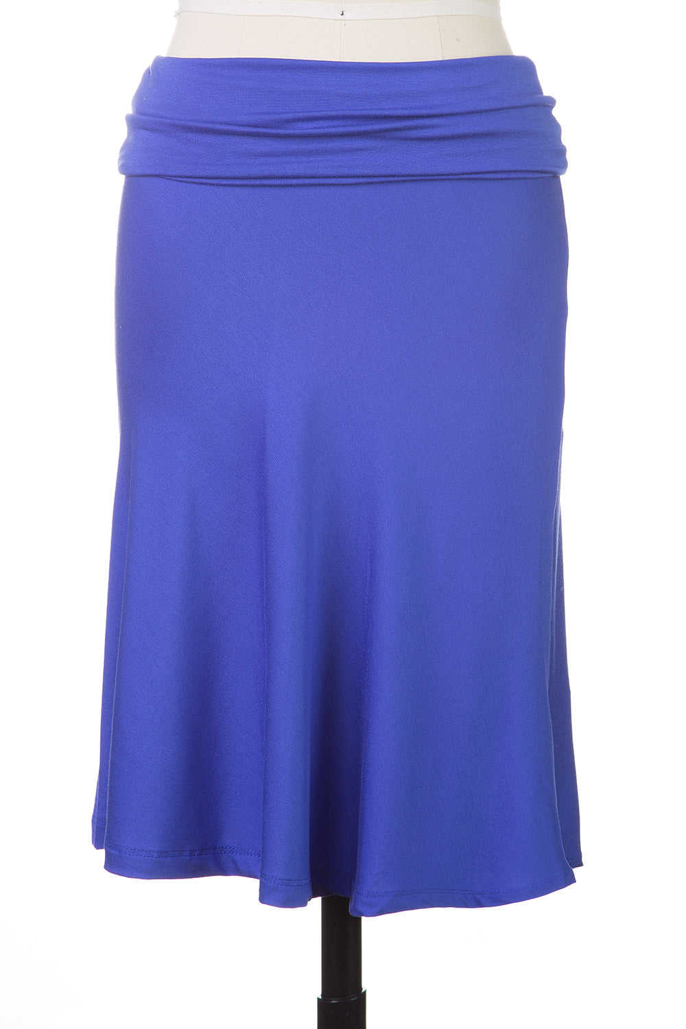 Type 1 Blue Light Skirt