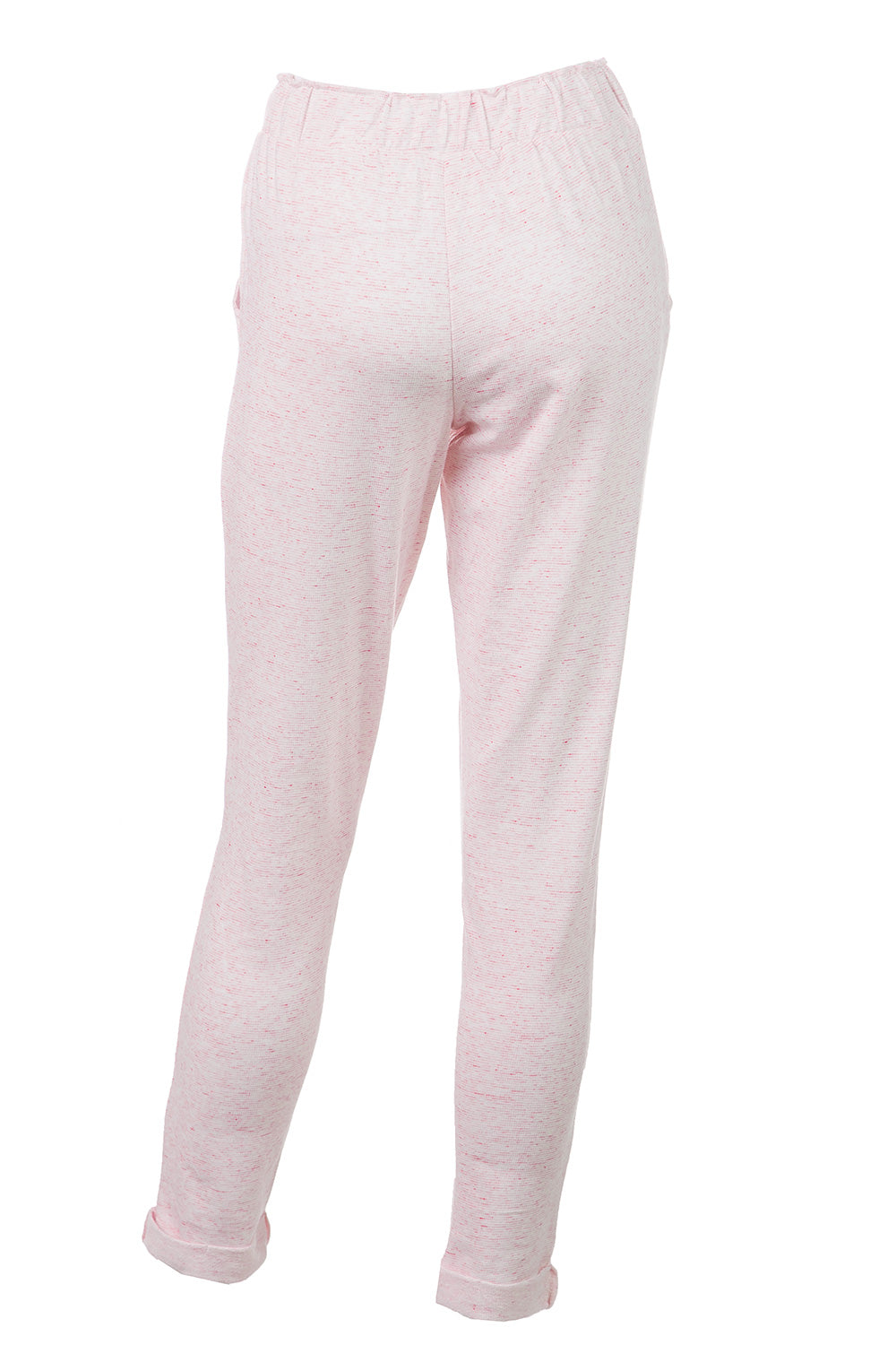 Type 1 Candy Dance Lounge Pants
