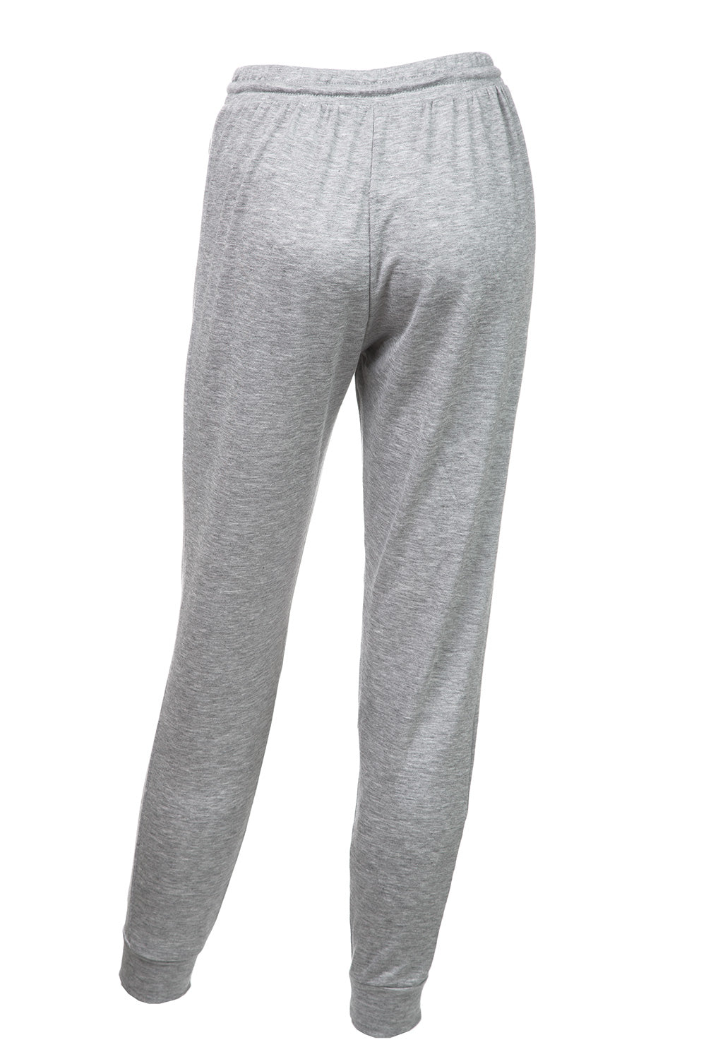 Type 2 Envelop Yourself Pants in Gray