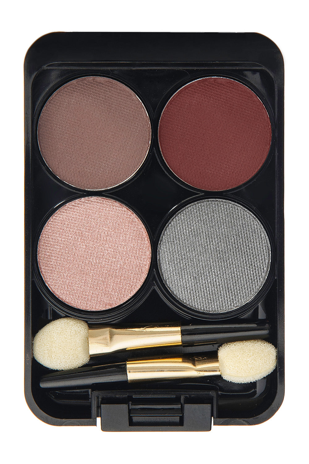 Type 2 Eyeshadow Compact