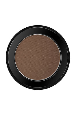 Eyeshadow - Dark Brown