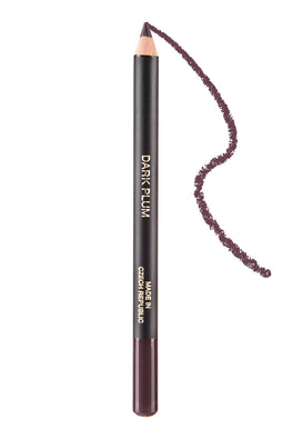 Eye Liner Pencil - Dark Plum