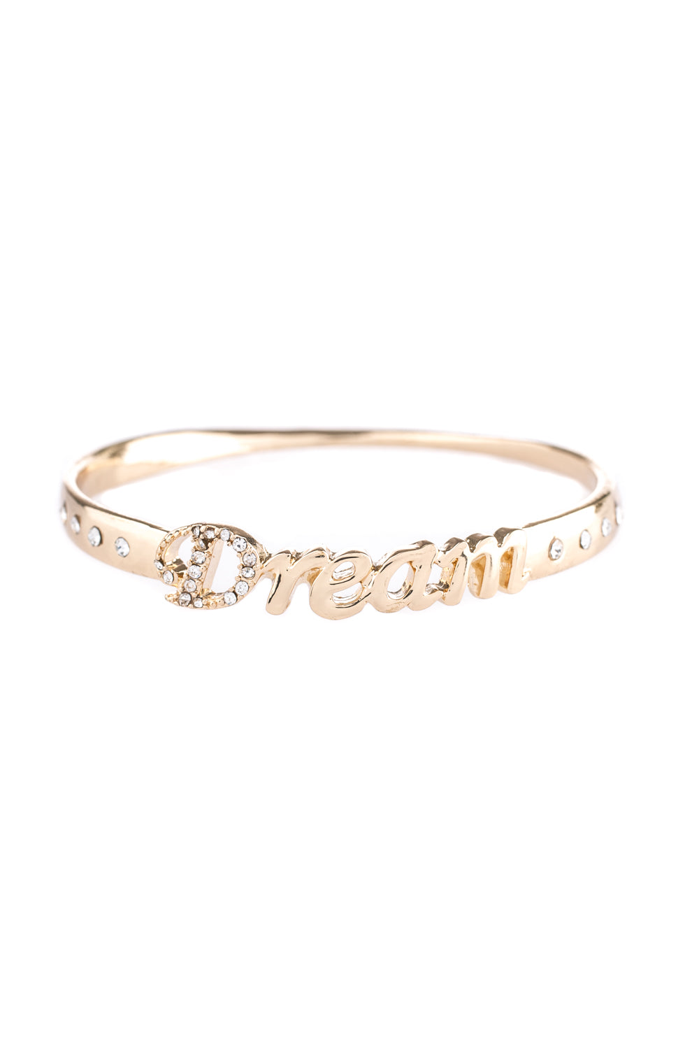 Type 1 Dream Bracelet
