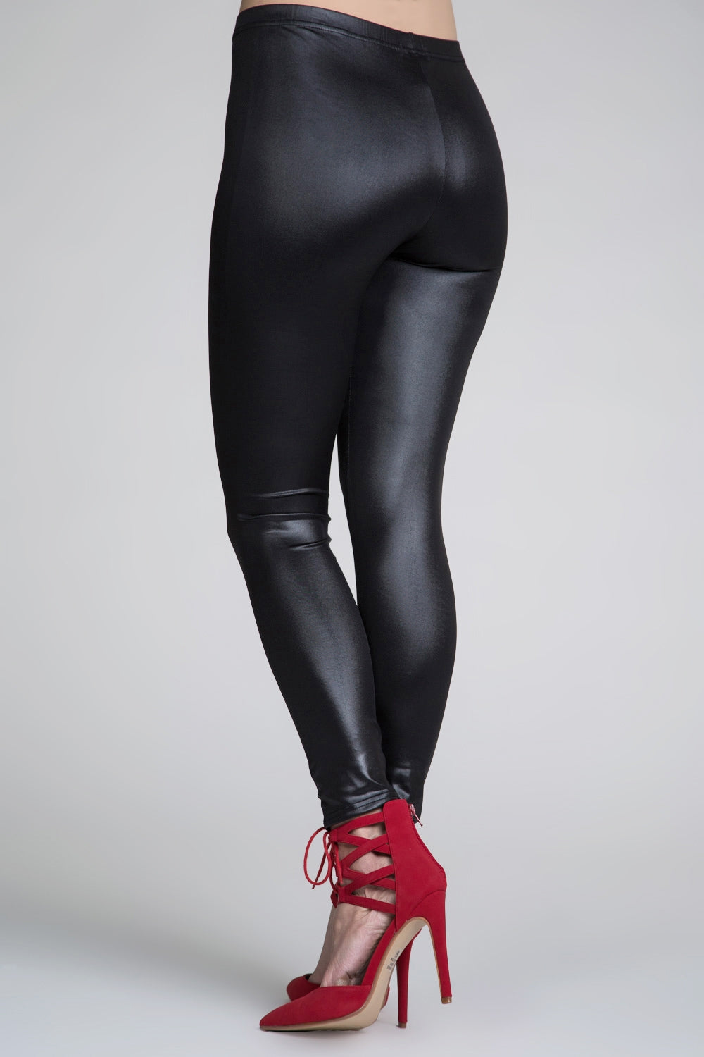 Type 4 The One That I Want Leggings