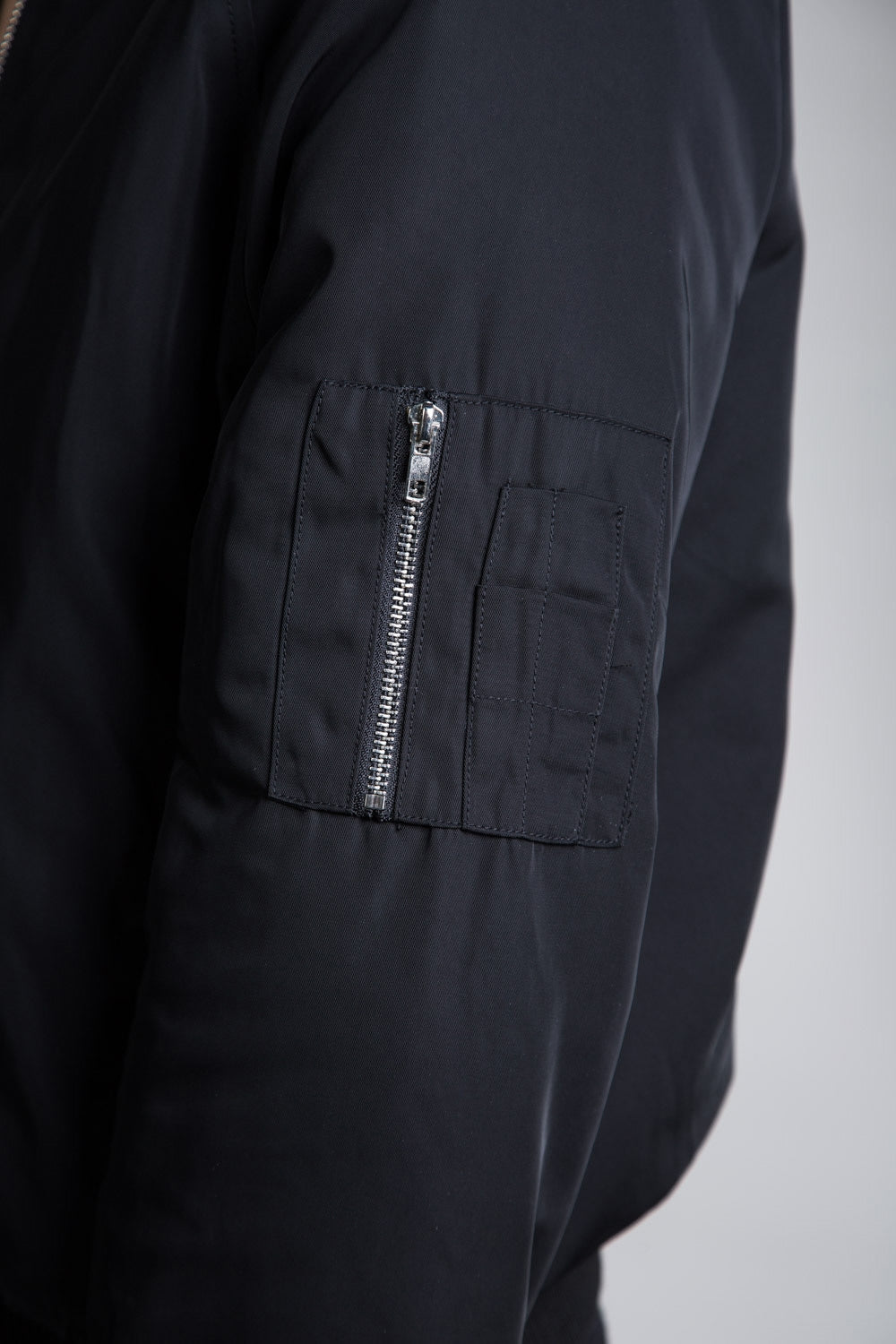 Type 4 The Lainey Jacket