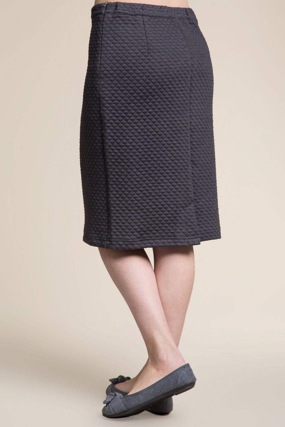Type 2 Soft Impressions Skirt
